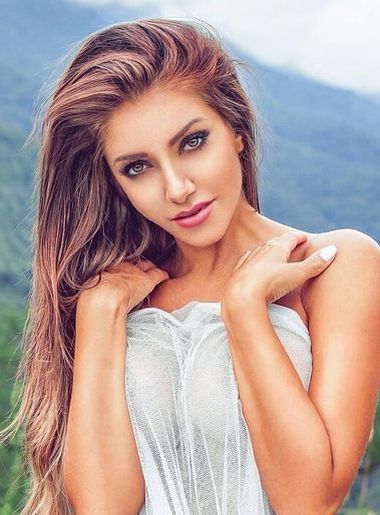 Веб девушка модель сочи вакансия работа для моделей