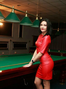EVA, Nikolaev, Ukraine, dating chat photo 435864