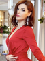 Red Angel, %city%, Ukraine, webcam dating photo 792203
