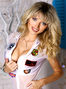 Veronika, Kiev, Ukraine, chat live photo 259233