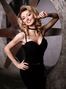 Veronika, Kiev, Ukraine, chat live photo 259239