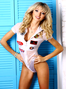 Veronika, Kiev, Ukraine, chat live photo 259230