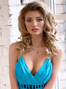 Veronika, Kiev, Ukraine, chat live photo 259244