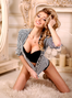 Veronika, Kiev, Ukraine, chat live photo 259240